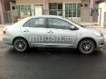 Picture Toyota Vios (A) -12