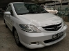 Picture 2006 Honda City 1.5 (a) Vtec One Owner