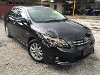Picture 2011 Toyota Altis 1.8 (a) good suspension 1 owner