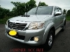 Picture Toyota Hilux 2.5g (a) VNT WARRANTY-6-MONTHLY 13