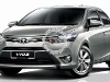 Picture New Toyota Vios (A) foc 3in1 dvd & tinted