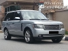 Picture 2009 land rover range rover autobiography...