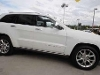 Picture 2014 Jeep Grand Cherokee Summit SUV for sale