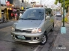 Picture Toyota lite ace 2006 model