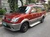 Picture 2004 Mitsubishi Adventure Grandsport for Sale