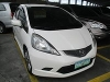 Picture 2009 Honda Jazz for Sale