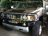 Picture 2004 hummer h2