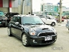 Picture Used Mini Cooper S