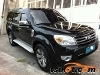 Picture Ford Everest -For Hire! ,Used, 2013, Philippines