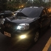 Picture 2004 Nissan Xtrail 250x Price: 276k