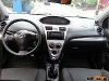 Picture Toyota vios 2009, Used, 2009, Philippines