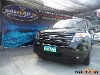 Picture 2013 Ford Explorer Ecoboost Limited A/T, Used,...