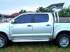Picture 2010 Toyota Hilux 4X2