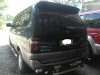 Picture Rush sale! Toyota revo glx - manual trans -...