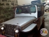 Picture Owner type jeep stainless diesel