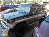 Picture Toyota Landcruiser 4x4