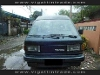 Picture Toyota lite ace 1991