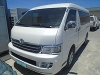 Picture 2008 Toyota Hiace for Sale