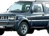 Picture Jimny 1.3 jlx a/t
