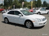 Picture 2007 Ford Fusion I-4 SEL