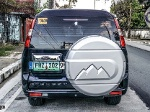 Picture Ford Everest 2014 Matic