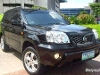 Picture 2006 nissan xtrail for sale