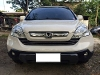 Picture Honda cr-v 4x2 matic cebu unit - for sale