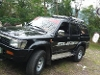 Picture Toyota hilux Surf Diesel