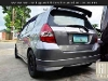 Picture Honda JAZZ - Negotiable