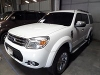 Picture 2013 Ford Everest for Sale