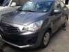 Picture Mitsubishi Mirage G4 79k dp ALL-IN