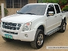 Picture For sale! Isuzu global d-max ls 3.0 iTEQ M/T...