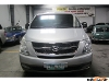 Picture Hyundai Grand Starex 2008 A/T VGT - 758T, Used,...