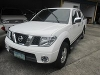 Picture 2011 Nissan Frontier for Sale