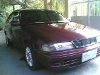 Picture Nissan sentra series 3 97 model FOR SALE from...