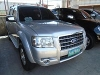 Picture 2007 Ford Everest for Sale
