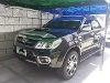 Picture 2006 acquired Toyota Fortuner V