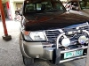 Picture 2003 Nissan Patrol for Sale