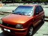 Picture Second Hand 2006 Nissan March