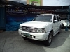 Picture 2006 Ford Everest