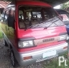 Picture Bring Home Suzuki Multicab Van for 400 pesos /...