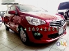 Picture Big sale Mirage G4 GLX CVT Promo