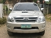 Picture 2005 toyota fortuner