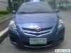 Picture Toyota Vios 1.3 Manual 2008