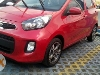 Picture Great Wheels Offer. 28K DP All In Kia Picanto...