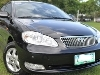 Picture 2008 Toyota Altis 1 6G FOR SALE in Philippines...