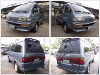 Picture 1997 Toyota Lite Ace