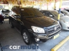 Picture 2010 Toyota RAV4 for Sale