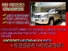 Picture Car and Truck loan sangla OR CR