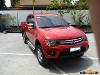 Picture 2012 Mitsubishi Strada, Used, 2012, Philippines